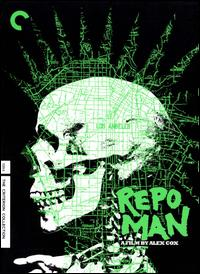Repo_Man_DVD