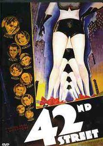 42nd_Street_DVD